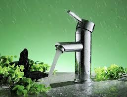 Lightinthebox Faucet Reviews Best Bathroom Faucet In November 2017 Bathroom Faucet Reviews
