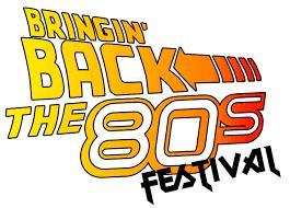 Frankenmuth Michigan Map by Bringin U0027 Back The 80s Festival Mfeamfea