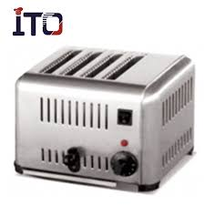 Commercial Toasters For Sale Commercial Electric Bread Toaster Commercial Electric Bread