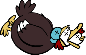 thanksgiving dinner pictures clip art alessa u0027s adversaria what turducken how the romans would beat us