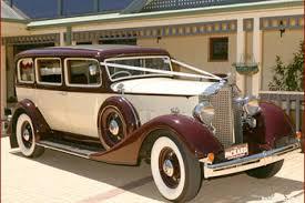 lexus car hire melbourne wedding car hire sydney melbourne perth brisbane adelaide
