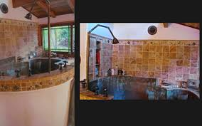 tony house exclusive look at tony dow s topanga house wally cleaver is living