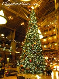 free indoor activities at disney u0027s wilderness lodge a cheapskate
