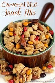 best 25 snack mix recipes ideas on mix recipe
