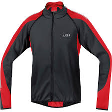 waterproof bike jacket gore bike wear phantom 2 0 so men u0027s jacket backcountry com