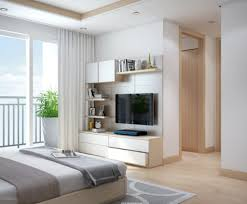 White Bedroom Tv Unit Interior Fabulous Home Furniture Design Of Light Brown Tv Cabinet
