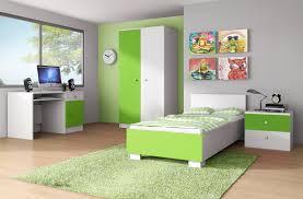 chambre d enfants chambre d enfants enfant moderne thoigian info
