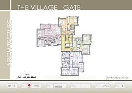 iproperty real estate egypt studio for sale in village gate