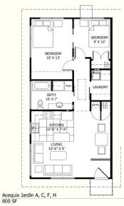 Small Casita Floor Plans Good 20 X 40 House Plans 960 865 House Plans For 30 X 40 East