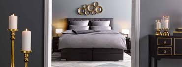 Schlafzimmer Ratenzahlung Glamouröses Schlafzimmer Glamour Für Dein Schlafzimmer Yourhome De