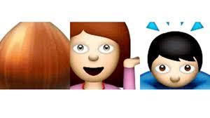 dancing emoji gif which way emoji gif gifs show more gifs