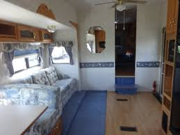 Montana travel photo album images Horizon lussier album fifth wheel trailers keystone montana jpg