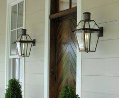 electric lights that look like gas lanterns electric porch lights which look like gas lanterns outdoor