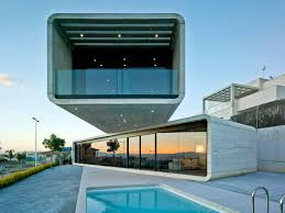 architecture homes 10 exles of modern architecture homes designcurial