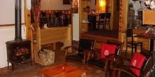 chambre d hote jura les rousses domaine du rochat une chambre d hotes dans le jura en franche