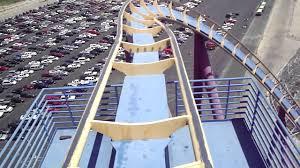Goldrusher Six Flags Magic Mountain Achterbahnen U0026 Fansites Archive Seite 954 Von 996 Freizeitpark Tv