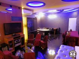 bachelorette party theme rooms in manila best bridal shower