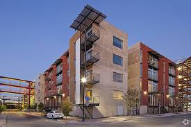 Cheap One Bedroom Apartments In San Antonio Downtown San Antonio Apartments For Rent San Antonio Tx