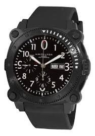 black friday deals on mens watches these rarely discounted men u0027s luxury watches are on sale for black