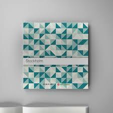 niro granite stockholm collection catalogue vxlab