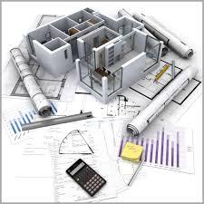 bureau etude thermique rt 2012 bureau d étude thermique lyon 169196 les exigences rt 2012 décoration