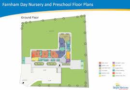 100 toddler floor plan read sol acres floor plans and visit