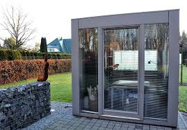 design gartenhaus design gartenhaus cube cabincube inneneinrichtung auf englisch