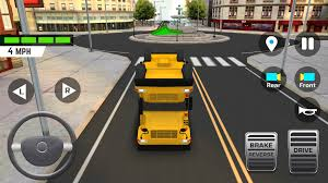 school driving 3d apk school driver 3d android apps on play