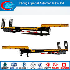 semi trailer axle semi trailer axle suppliers and manufacturers