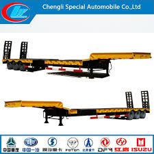 semi trailer axle semi trailer axle suppliers and manufacturers