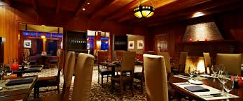 salish lodge dining room alliancemv com