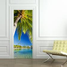 Palm Tree Bathroom Accessories by Palm Tree Bathroom Decor Promotion Shop For Promotional Palm Tree