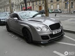 grey bentley exotic car spots worldwide u0026 hourly updated u2022 autogespot