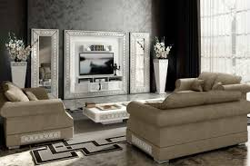 dekoideen wohnzimmer wohnideen für das moderne wohnzimmer