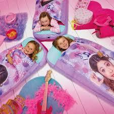 Jouet Violetta by Disney Violetta Ready Bed Great Kidsbedrooms The Children