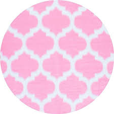 Pink Ombre Rug Shop Nuloom Area Rugs