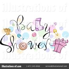 baby shower clipart free part 37 baby shower pictures for a boy
