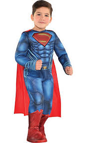 Superhero Halloween Costumes Girls Toddler Halloween Costumes Toddler Costumes Boys U0026 Girls