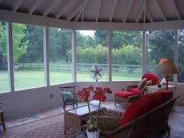 how to keep bugs away from porch screened porch archives texas custom patios