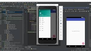 membuat aplikasi android video membuat aplikasi android pertama dengan android studio yukcoding