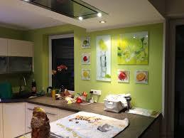 glasbilder küche glasbilder küche tolle kche strand neu acrylglasbilder bild deko