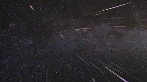 halloween asteroid nasa chat asteroid 1998 qe2 to sail past earth nasa