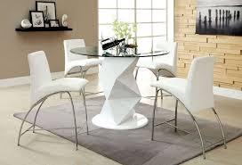 contemporary counter height table contemporary counter height dining room tables countertop height