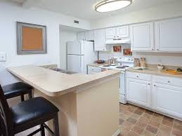 kitchen cabinets port st lucie fl reserve at port st lucie apartments port saint lucie fl zillow