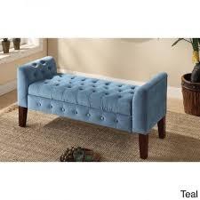 Diy Bench Seat Bedroom Design Building A Mudroom Bench Diy Dining Bench Diy