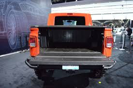 jeep truck 2016 2019 jeep wrangler unlimited carstuneup carstuneup