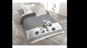 deco romantique pour chambre deco romantique pour chambre get green design de maison