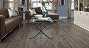 how to choose flooring mannington101 mannington flooring 101