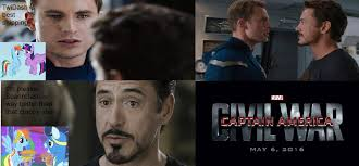 Civil War Meme - captain america civil war meme twidash soarindash by mark42
