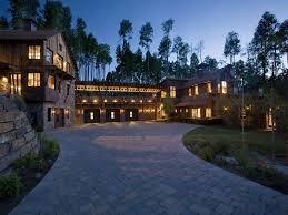 Mountain House Design Ideas Awesome Mountain Retreat House - Colorado home design